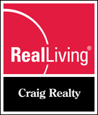 Real Living Craig Realty